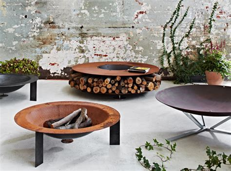 pits melbourne admin outdoor furniture design and ideas part 105