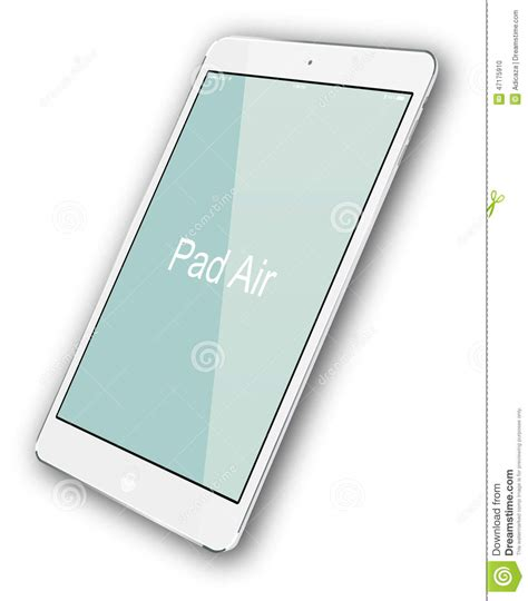 what file format video ipad ipad editorial image image 47175910