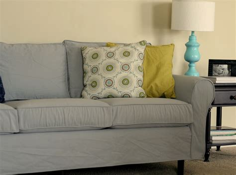 gray t cushion slipcover t cushion slipcover grey home design ideas