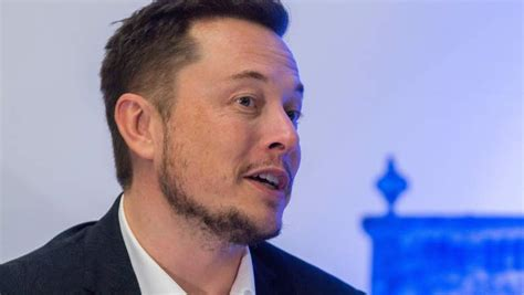 elon musk matrix elon musk 5 fast facts you need to know heavy com