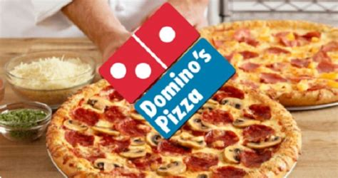 Free Dominos Gift Card - free domino s gift cards
