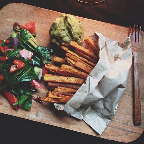 herbalist testo top 10 superfood szuper 233 tkek list 225 ja 2015 herbalist