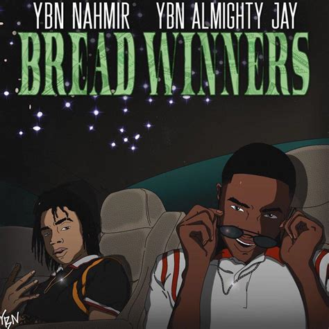 lil pump boss mp3 download 320kbps ybn young boss niggas ybn nahmir ybn almighty jay