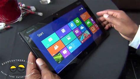 Lenovo Thinkpad Tablet Windows 8 lenovo thinkpad tablet 2 on windows 8