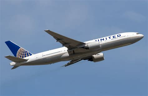 united airlines baggage price united airlines baggage price united baggage cost 28