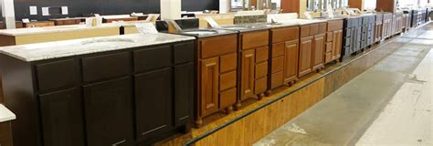 builders warehouse bathroom cabinets vanities builder s warehouse