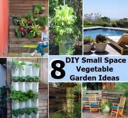 Small Vegetable Garden Ideas Small Backyard Vegetable Garden Ideas 2017 2018 Best Cars Reviews