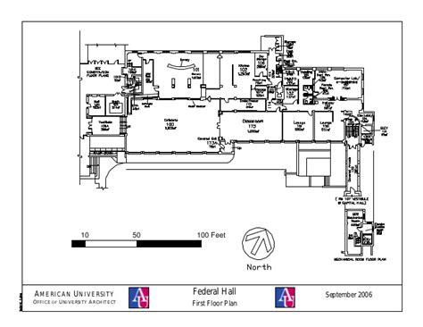 butterworth 8 floor plan butterworth 8 floor plan 100 butterworth 8 floor plan