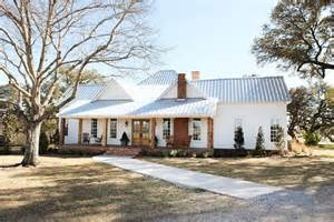 Simple Farmhouse by Beautiful Farmhouse Tour Its Overflowing