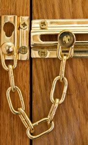 Front Door Chain Lock What Everyone Should About Door Lock Security In My Area