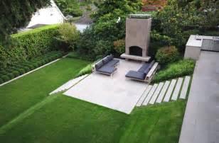 am 233 nagement jardin moderne 55 designs ultra inspirants