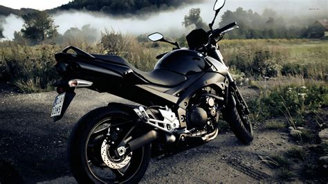 wallpaper hd 1920x1080 motorcycle 29122 black motorbike 1920x1080 motorcycle wallpaper