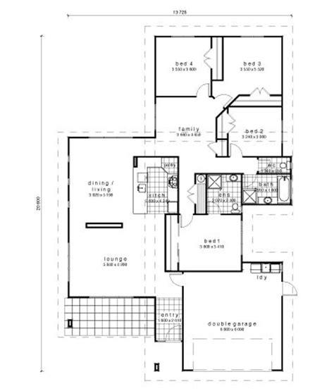 bh205 a1 homes house plans