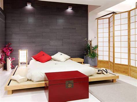 decoracion oriental online lo m 225 s en estilos de decoraci 243 n casa y mantel