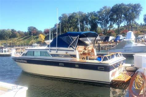 liveaboard boats for sale nj 1000 ideas about power boats for sale on pinterest