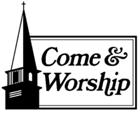 Marvelous Free Church Hymns #2: Worship-clipart-xcgjoAacA.jpeg