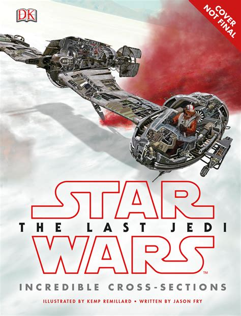 the of wars the last jedi books the last jedi book covers show poe dameron s new ride