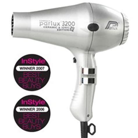 Parlux 3200 Hair Dryer Diffuser parlux 3500 hair dryer diffuser home hairdresser