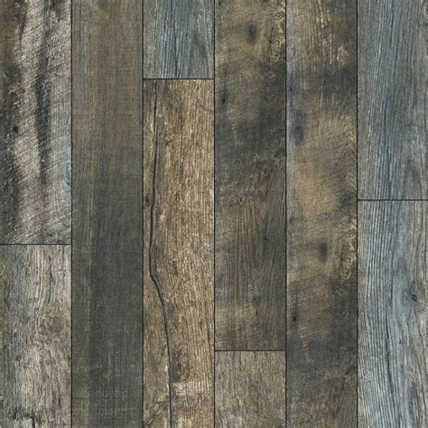 1000 ideas about wood laminate flooring on pinterest grey laminate wood flooring vintage gray laminate by