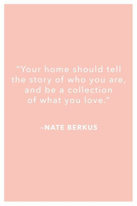 quotes for home design 1000 ideas about interior design on pinterest interiors
