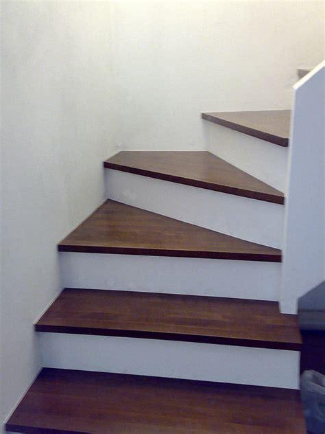 Scale Rivestite In Legno pin scale rivestite in legno on