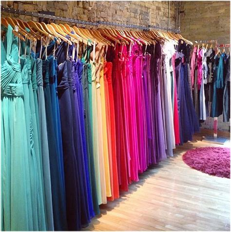 bridesmaid dresses milwaukee all dress - Bridesmaid Boutique Milwaukee