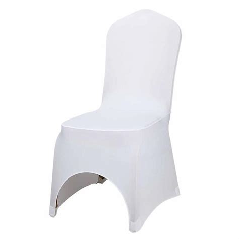 housse de chaise mariage lycra housse de chaise lycra