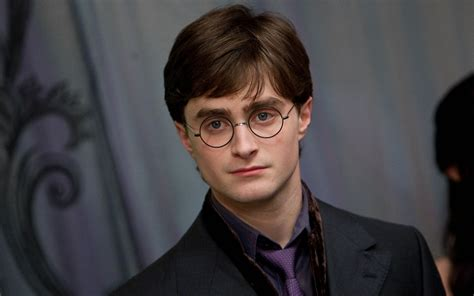 harry potter a harry james potter images harry potter wallpaper hd wallpaper and background photos 26304202