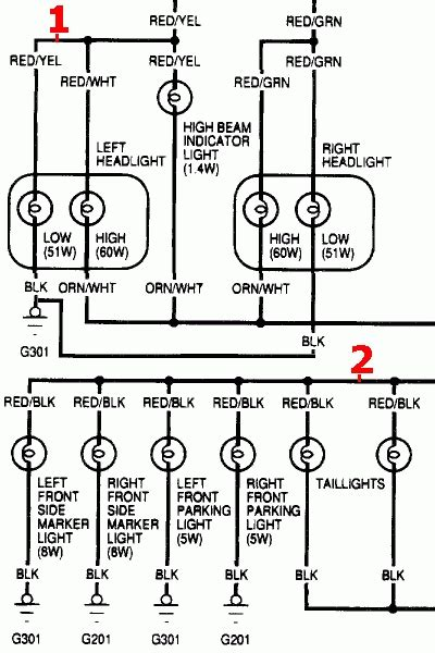 honda s2000 radio wiring diagram honda s2000 battery