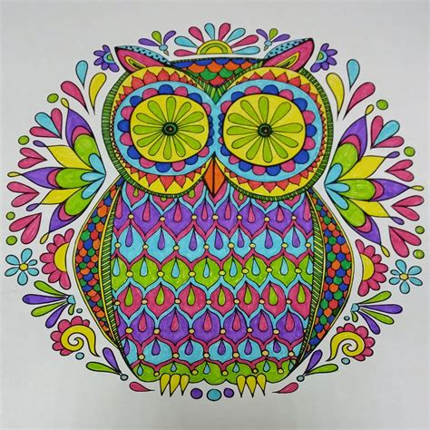girly mandala coloring pages whimsy is forever colouring in for adults