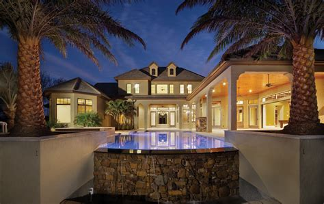 Master Custom Builder Council Custom Home Builders In Luxury Home Builders In Orlando Fl