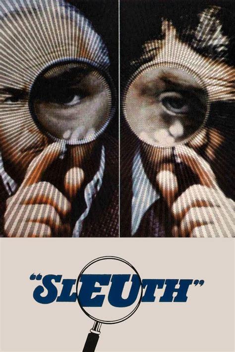 se filmer mécaniques fatales film jocuri fatale sleuth sleuth 1972 filmesiseriale net