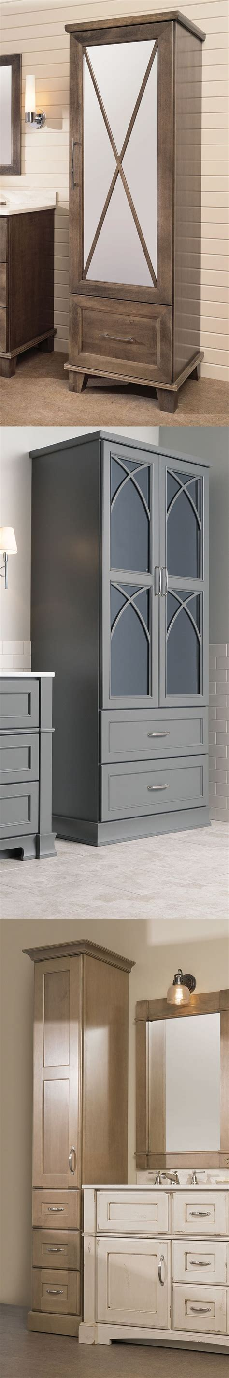 bathroom linen cabinet ideas awesome bathroom furniture ideas bathroom ideas designs