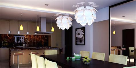 Transform Your Home with Good Lighting LRC MHC