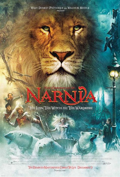 the and of it stories from the chronicles of st ã s books 25 days of chronicles of narnia the