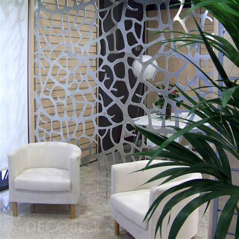 celosias para interiores celos 237 as en interiores ideas decoradores