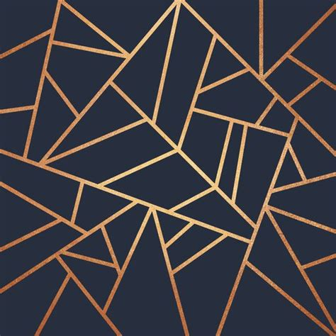 top abstract navy blue geometric triangle background design photos geometric wallpaper hd wallpapers pulse