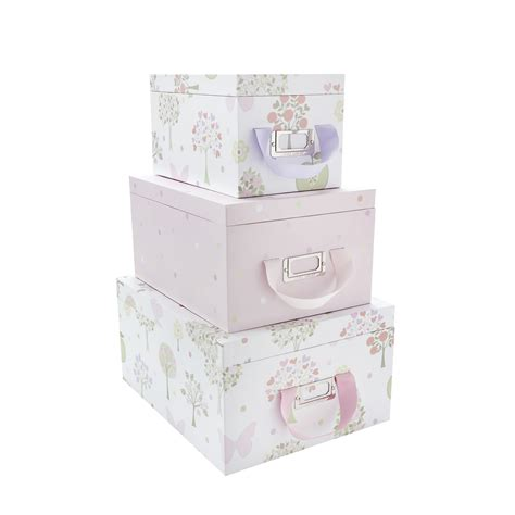 pretty bedroom storage boxes laura ashley