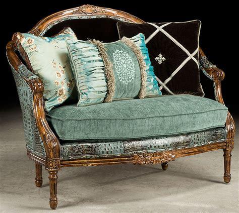 buy settees online buy settee online baby blue gator settee settee online