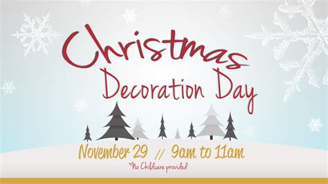 decoration for day decoration day agape church