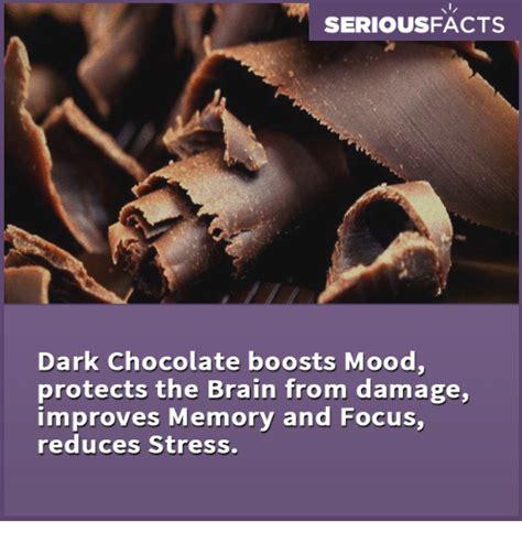Dark Chocolate Meme - 25 best memes about dark chocolate dark chocolate memes