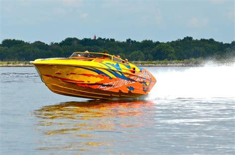 fountain offshore racing boats fountain racing 42 poker run xoxo boats offshore