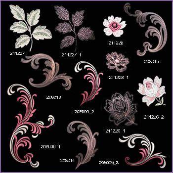 embroidery design ltd lafayette zundt design ltd zundt machine embroidery