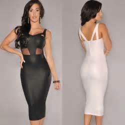online get cheap white leather dress aliexpress com