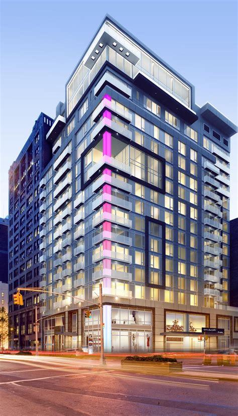 gansevoort hotel group luxury hotels in manhattan new luxury hotels in new york city us luxury tours grand