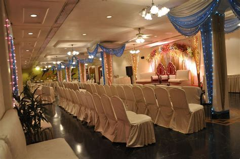 Abbott Hotel   Vashi, Mumbai   Banquet Hall   WeddingZ