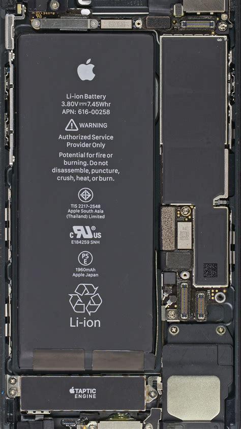 wallpapers   week iphone  internals
