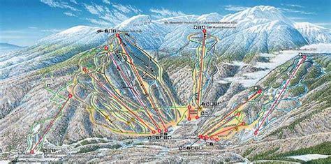 mount snow vermonts closest big mountain ski stowe ski resort guide location map stowe ski holiday