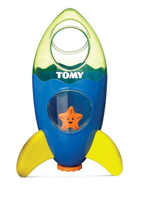 bathtub fountain toy tomy fountain rocket bath toy