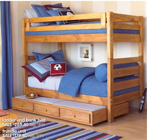 futon bunk beds for kids kids bunk beds